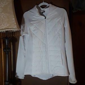 Fila Winter coat size L